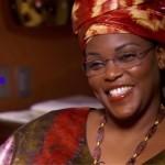 FOCUS ON AFRICA. Senegal, la prima volta di Marieme Faye Sall