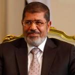 EGITTO. È morto l'ex presidente Morsi