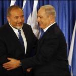 ISRAELE. Tutti contro Lieberman ma la destra ha bisogno di lui