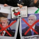BAHRAIN. Soldi al posto dei diritti, i palestinesi dicono di no