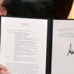 """IRAN. """"Sanzioni contro la Guida Suprema è fine della diplomazia"""""""