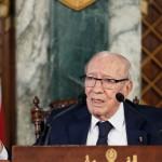 TUNISIA. Gravi le condizioni del presidente Essebsi, Tunisi scossa da attentati