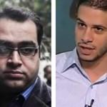 EGITTO. Retate al Cairo, in carcere attivisti e giornalisti
