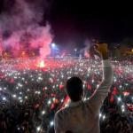 TURCHIA. Imamoglu sindaco, Erdogan ha perso Istanbul