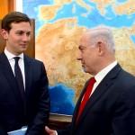 Trump mette sul tavolo 50 miliardi, i palestinesi dicono no