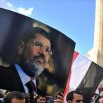 EGITTO. Onu: inchiesta sulla morte di Morsi. Ma l'Occidente tace