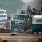 SUDAN. Oltre cento morti, il Nilo restituisce i cadaveri dei manifestanti