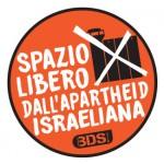BDS. Cento realtà italiane aderiscono alla campagna Splai