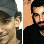 BAHRAIN. Giustiziati due giovani oppositori della monarchia