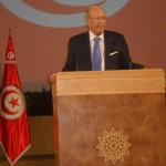 Tunisia's post-Essebsi challenge