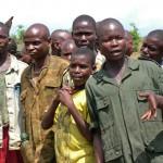 FOCUS ON AFRICA. Rdc, nuove violenze etniche; Kenya, corruzione ai vertici; Tanzania, affari d'oro con la Cina