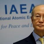Poche garanzie dalla Ue: l'Iran torna ad arricchire l'uranio
