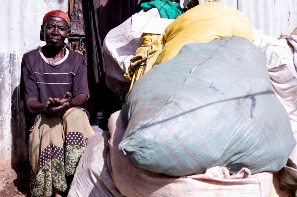 Congo (Fonte: al-Jazeera)