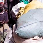 FOCUS ON AFRICA. Ebola arriva a Goma, in Congo è stato di emergenza