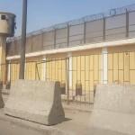 EGITTO. Il carcere uccide ancora. Il caso di Omar Adel