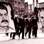 IL PONTE BALCANICO. La storia dei Balcani nel giorno di San Vito