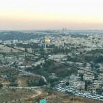 Spianata di Al Aqsa, scontri e tensione per cambiare lo status quo