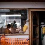 FOCUS ON AFRICA. Farmaci contro Ebola, in Congo si sperimenta la cura