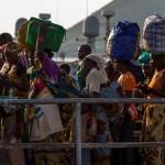 FOCUS ON AFRICA. La Tanzania rimpatria i rifugiati in Burundi, nonostante la crisi