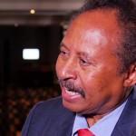 FOCUS ON AFRICA. Transizione in Sudan, chi è il nuovo premier