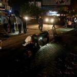 Attentati a Gaza, è scontro tra Hamas e salafiti