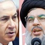 MEDIO ORIENTE. Guerra più vicina dopo i raid aerei israeliani