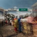 FOCUS ON AFRICA. Inflazione nello Zimbabwe, vaccino contro l'ebola nella Repubblica Democratica del Congo