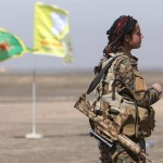 SIRIA. Su pressione della Turchia curdi esclusi dal comitato costituzionale
