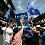 ELEZIONI ISRAELE. Per Netanyahu la vera sfida è riprendersi Lieberman