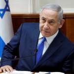 ISRAELE. A Netanyahu l'incarico di formare il governo, Gantz spera in un fallimento