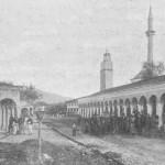 IL PONTE BALCANICO. La Turchia condivide con l'Albania 350 mila documenti del periodo ottomano