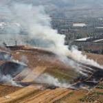 ANALISI. Nasrallah mantiene la promessa, Netanyahu minimizza, la guerra non scoppia