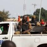 FOCUS ON AFRICA. Burkina Faso, condannati i golpisti