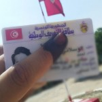 TUNISIA. Protesta alle urne: bassa affluenza e un indipendente in testa