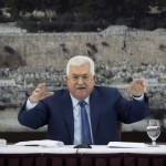 Retromarcia Anp, ora accetta fondi palestinesi decurtati da Israele
