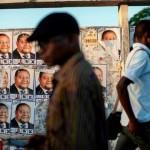 FOCUS ON AFRICA. Mozambico al voto, ma il risultato non cambierà