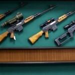 PONTE BALCANICO. Serbia: governo sotto accusa per i traffici d'armi verso il Medio Oriente