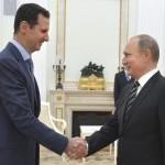 SIRIA. L'invasione turca spacca l'opposizione anti-Assad