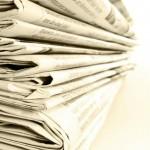 IL PONTE BALCANICO. La difficile vita del giornalismo indipendente nei Balcani (Parte III)