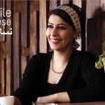 FEMMINILE PALESTINESE. Inciampare nella poesia di Jumana Mustafa