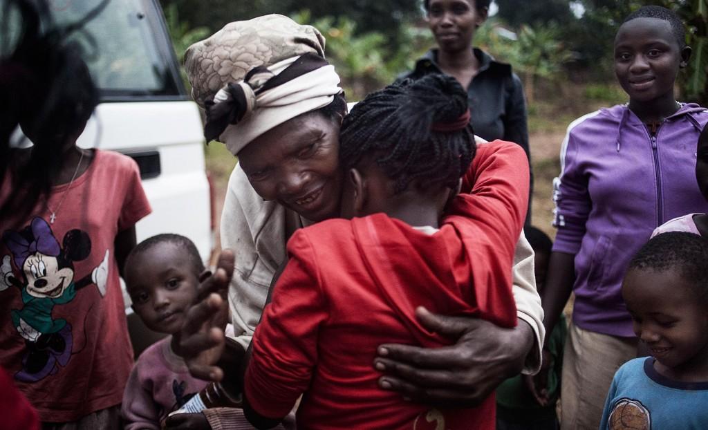 Rwanda (Fonte foto: Onu)