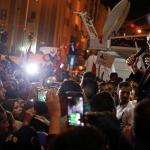 TUNISIA. Le legislative non danno alcun vincitore