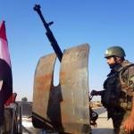 La Turchia sospende i raid, 5 giorni ai curdi per ritirarsi
