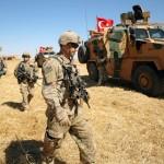 SIRIA. Trump abbandona i curdi e lascia strada libera all'offensiva turca