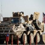 In Medio Oriente gli Stati Uniti sono in confusione totale