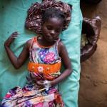 FOCUS ON AFRICA. Ebola nella Repubblica Democratica del Congo, nessuna intesa in Sud Sudan
