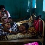 FOCUS ON AFRICA. Presidenziali in Guinea Bissau, attacchi sui civili nella Repubblica Democratica del Congo