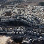 """Usa: """"Le colonie israeliane non violano il diritto internazionale"""""""