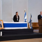 OPINIONE. Razionalizzare l'occupazione israeliana