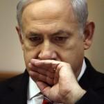 ISRAELE. Netanyahu incriminato: «Vogliono farmi cadere»